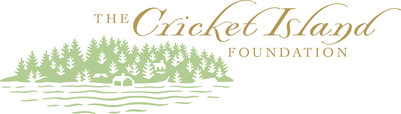 Cricket Island Foundation