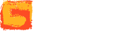 Funders' Collaborative on Youth Organizing